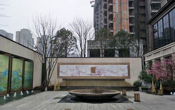乐山领地兰台府-1.jpg