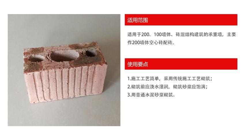 页岩配砖200x115x95(mm).jpg