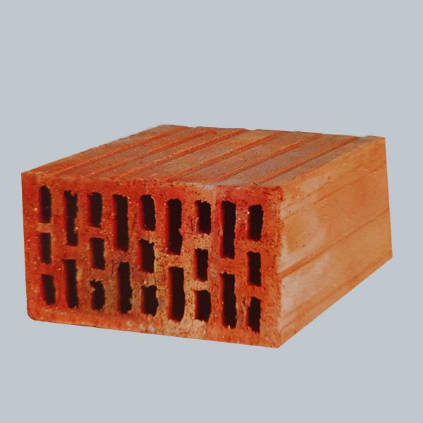 自保温页岩烧结非承重空心砖240x200x115(mm)-1.jpg