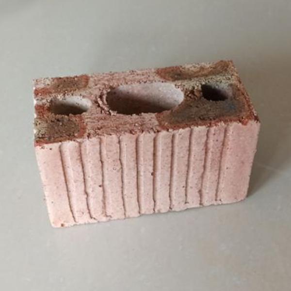 页岩配砖200x115x95(mm)-1 (2).jpg