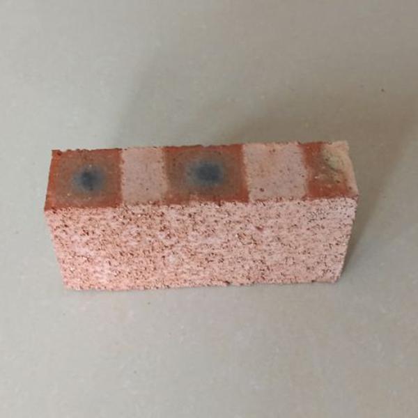标配砖200x95x53(mm)-1.jpg