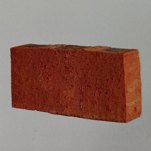 标砖240x115x53(mm)-1.jpg