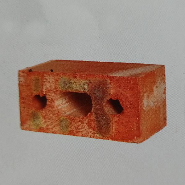 页岩承重多孔砖(双砖)240x115x115(mm)-1.jpg