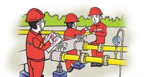 消防设施施工技术检测与竣工验收