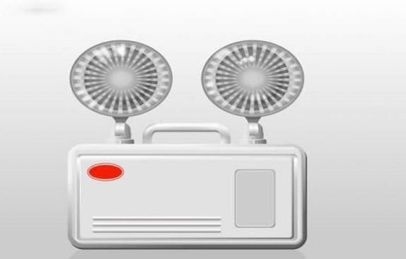 消防应急灯安装