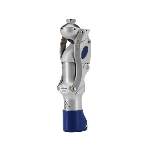 3R106高性能多轴气压膝关节.jpg