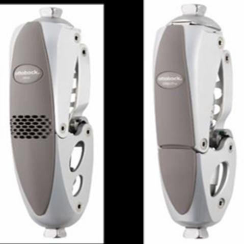第三代3R60-3R60Pro液压弹性屈膝保险膝关节.png