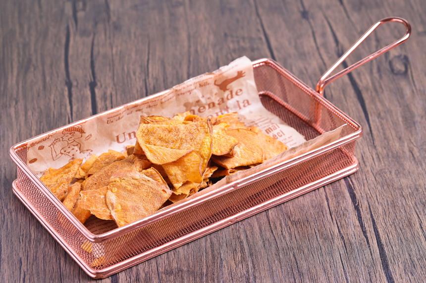 红薯香脆片.jpg
