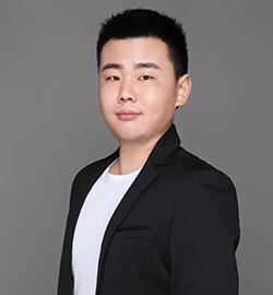 李东                   成功案例 | 47例
