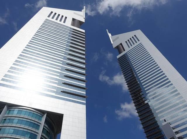 杭州建筑资质增项
