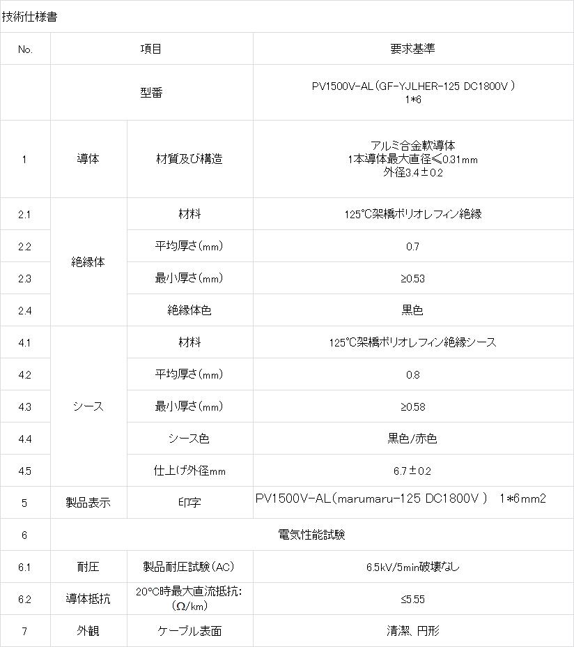 铝合金光伏线 规格书 日文.png