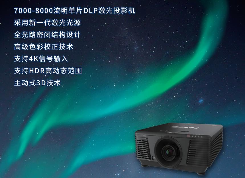 QQ图片20210401161612.png