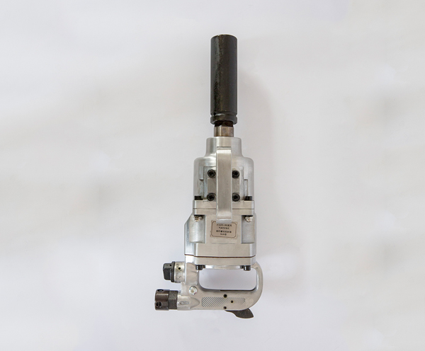 BK30气扳机.jpg