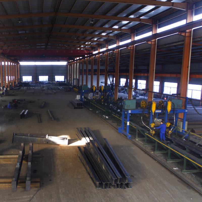 H型钢生产线.jpg