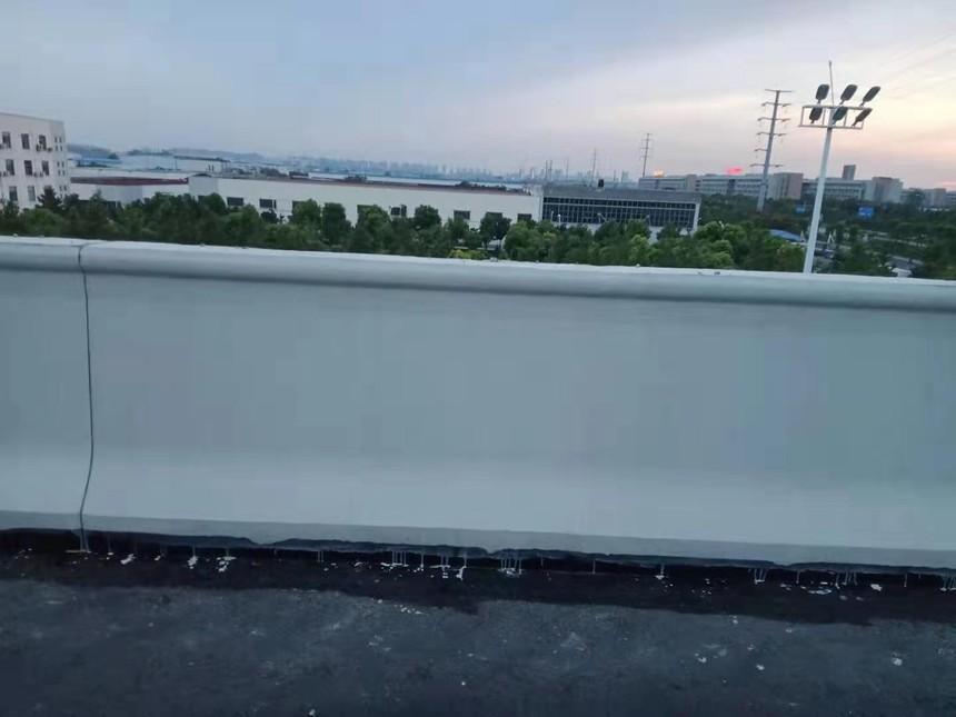 盐城内环高架4.jpg