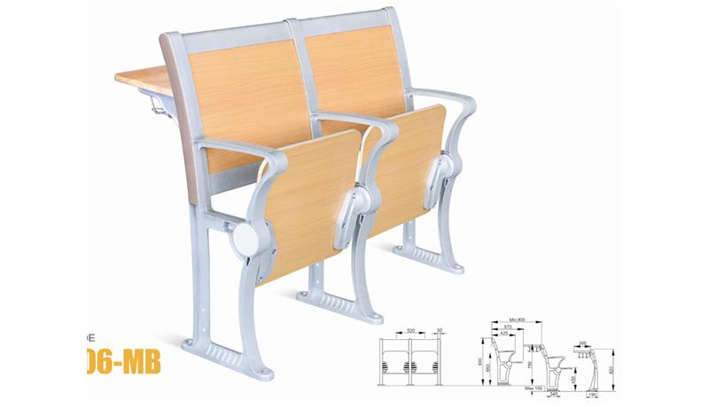 DX-10 排椅(铝合金脚、桌面、椅面靠背中纤板)-373元位-1.png