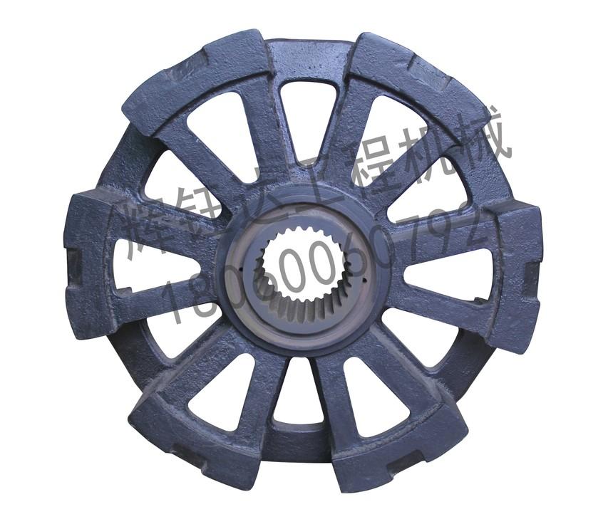DH508驱动轮(27齿)50T....jpg