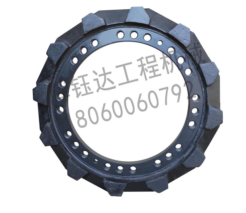 LS118驱动轮50T.jpg