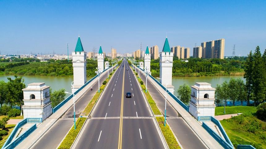 2福新桥及连接线工程.JPG