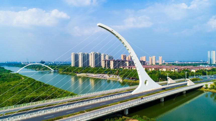 2.沙洲河大桥.JPG