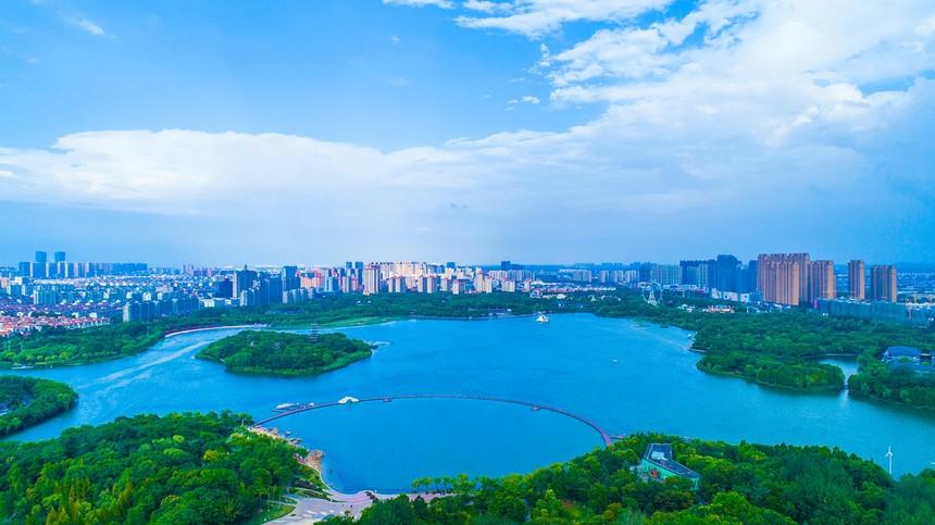 1暨阳湖全景.jpg