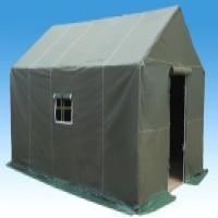 工地帐篷3*4
