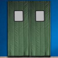 棉门帘1.2米宽2米高