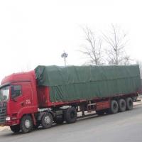 汽车卡车篷布