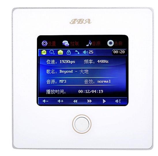 IBA纯液晶控制面板 -66LTD201.jpg