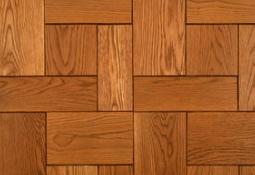 武汉仿木地板