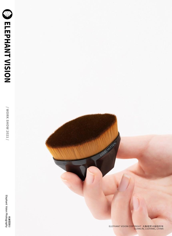 化妆品拍摄.jpg