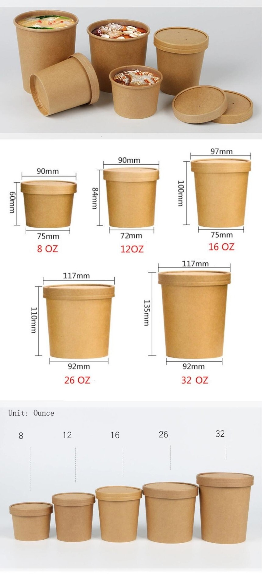hot soup cups and lid.jpg