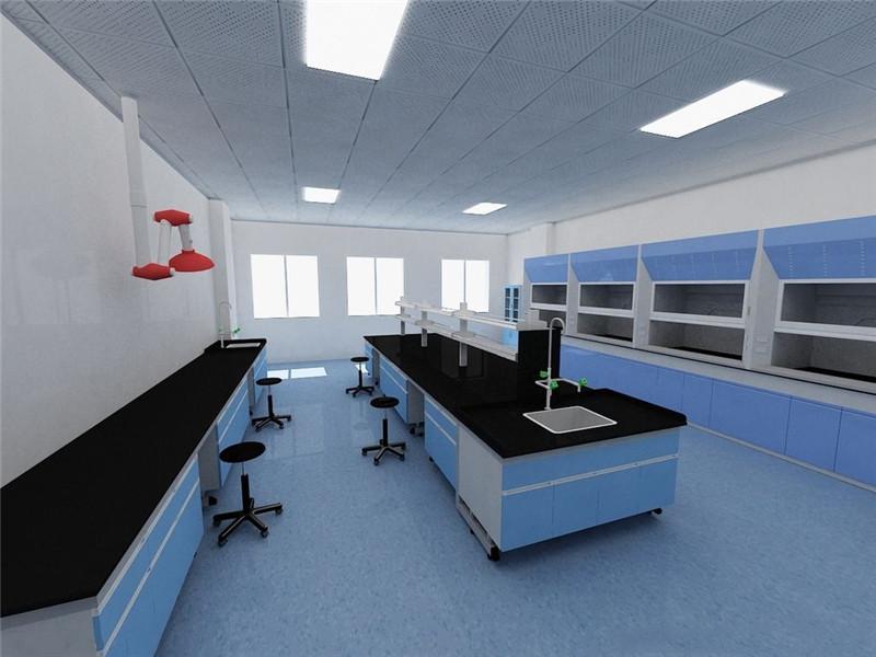 实验室净化工程.jpg