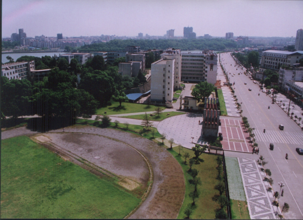 校园俯瞰.jpg