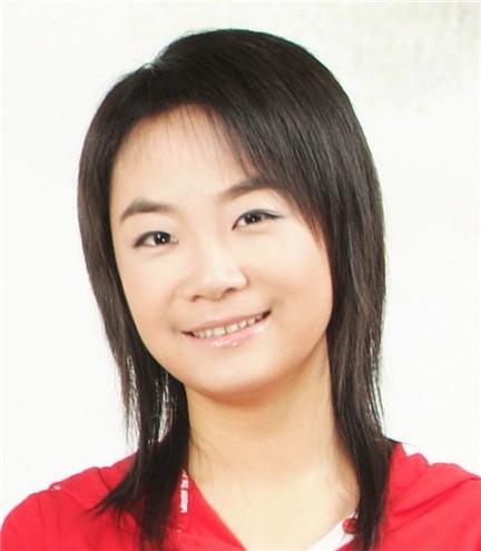 2008年高考九江市文科状元、江西省榜眼:黄琪.jpg