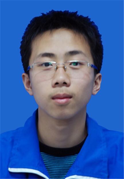 2011年高考九江市理科状元:郭泽宣.jpg
