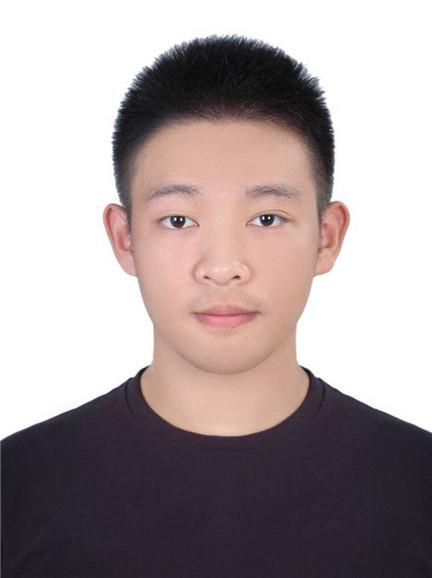2018年高考江西省理科状元:傅林轲.jpg