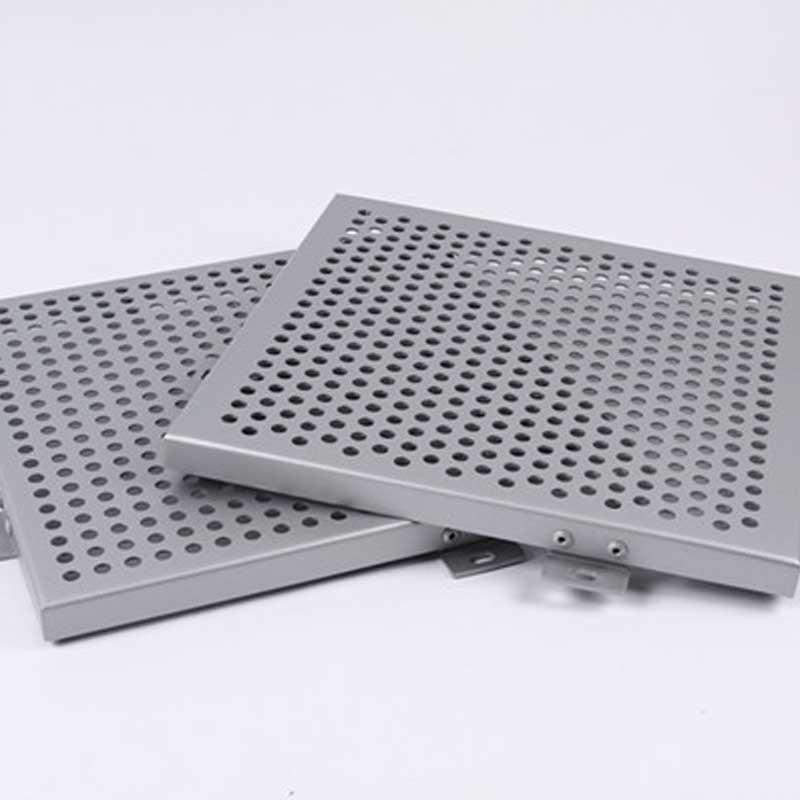 _0002_冲孔氟碳铝单板.jpg