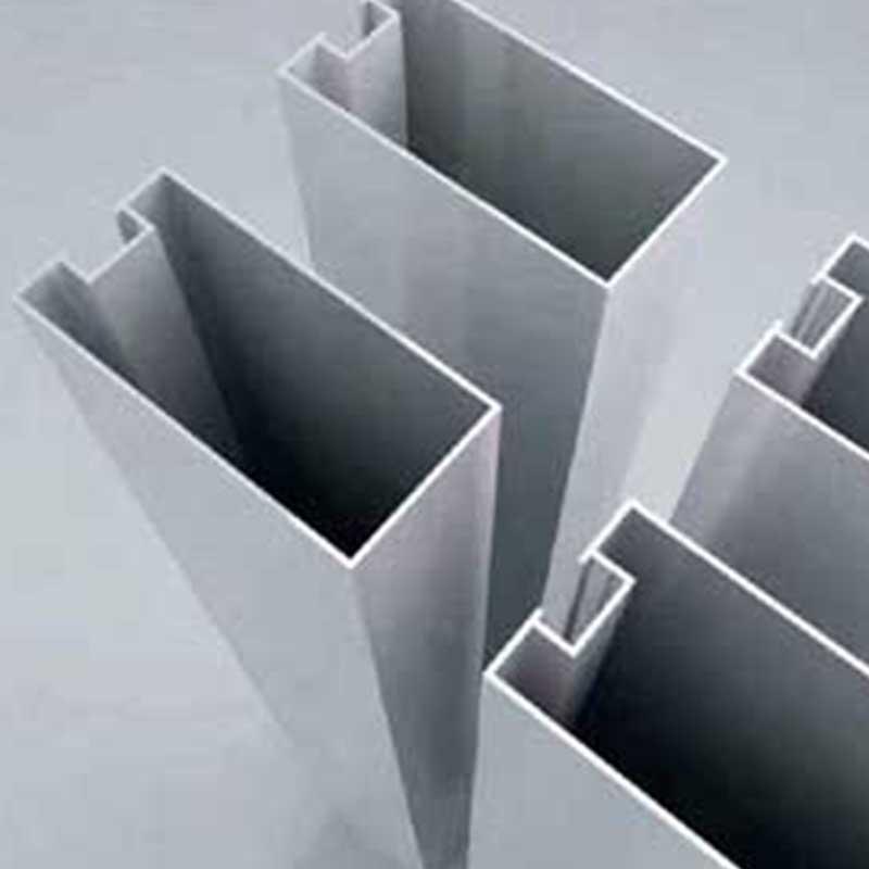 _0005__0003_型材铝方管.jpg