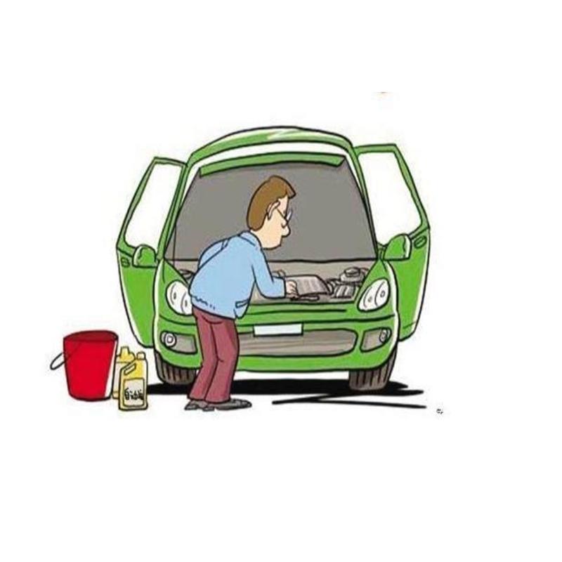 汽车维修.png