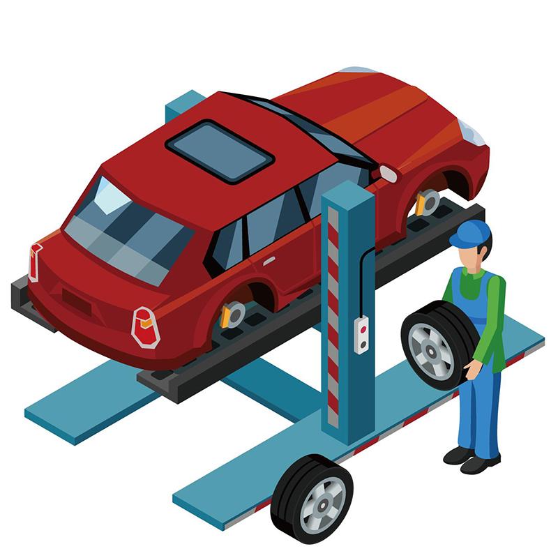汽车维修02.jpg