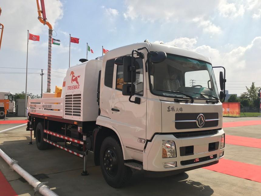 车载泵LP100.18.186D.jpg