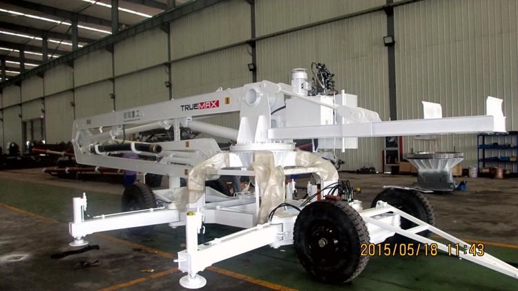 17米车载式布料机3.jpg