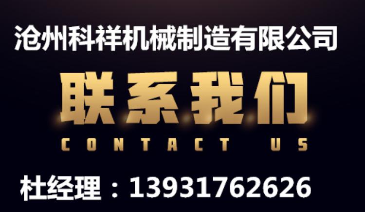 1606568332561641.jpg