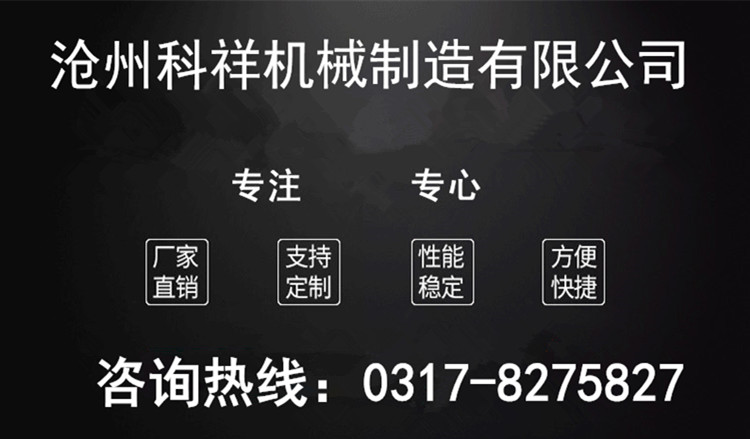 1606571229334168.jpg