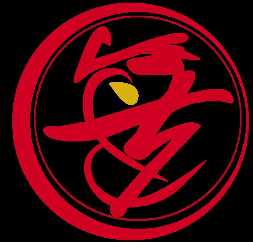 舞者logo.png