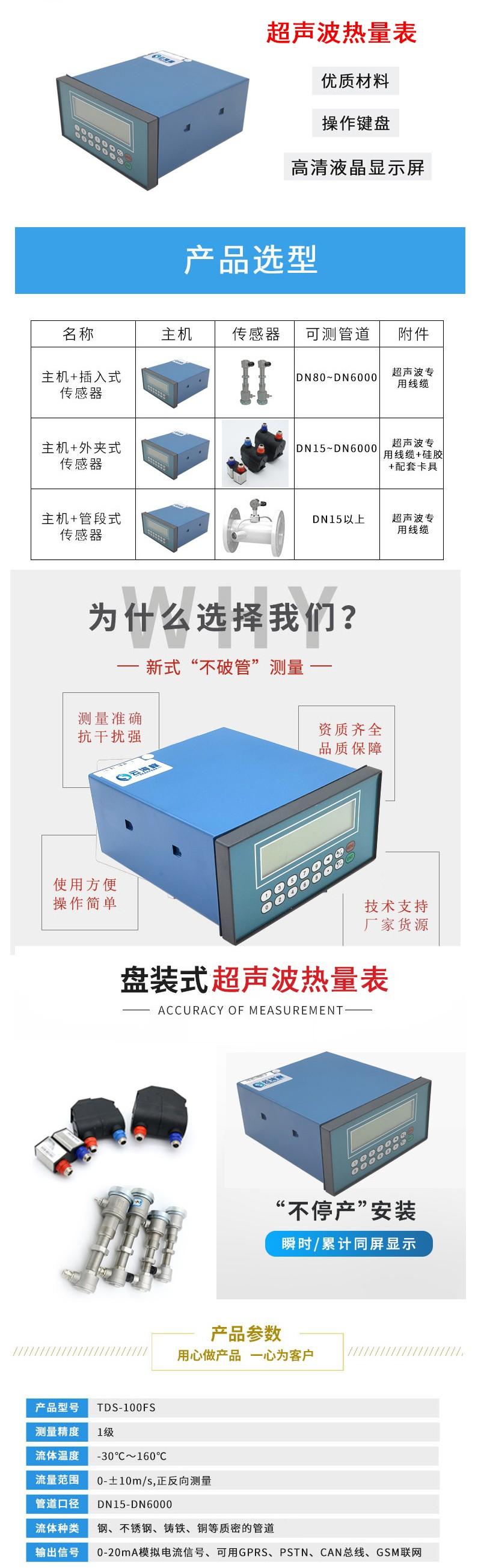 超声波盘装热量表详情.jpg