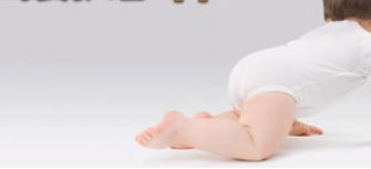 母婴护理培训