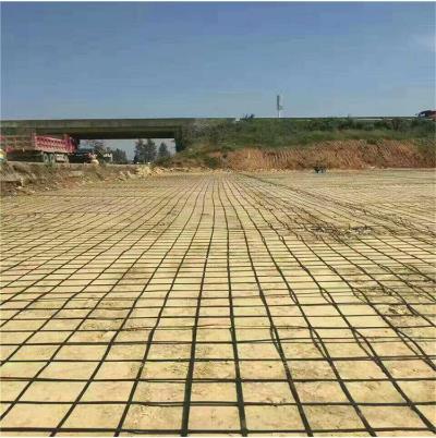 钢塑土工格栅工程案例.jpg