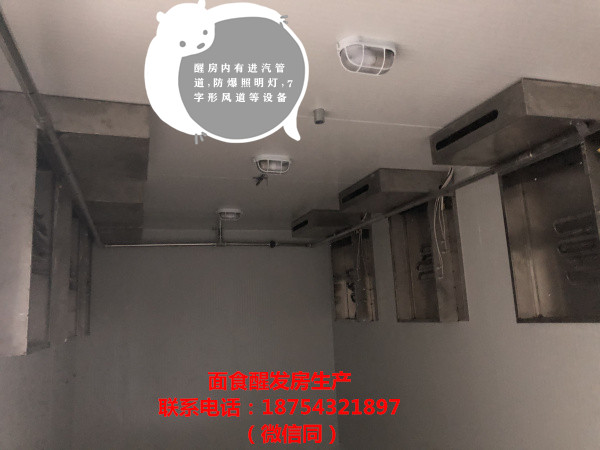 微信图片_202008181042142.jpg